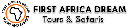 First African Dream Tours and Safaris
